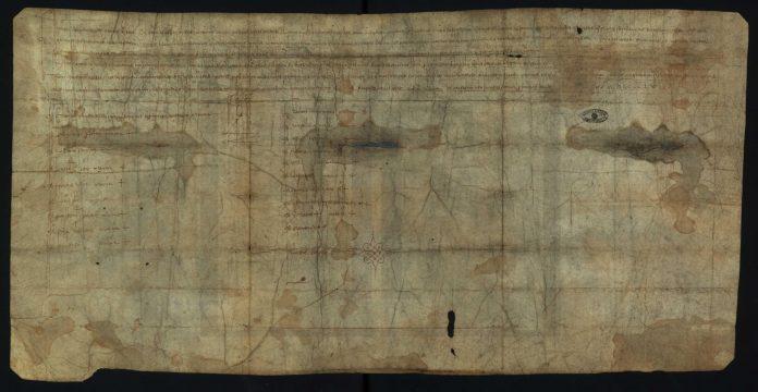 carta flamula 1