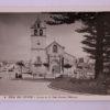 Igreja de São João Baptista (Matriz) - postal