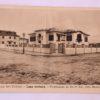 Casa minhota - Propriedade do Ex.mo Snr. José Menéres - postal