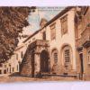 Edifício dos Paços do Concelho - postal