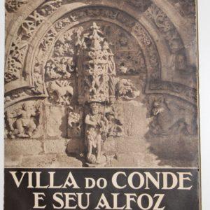 Villa do Conde e seu Alfoz
