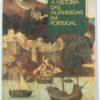 Para a História das Alfândegas em Portugal - livro