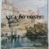 Vila do Conde – livro