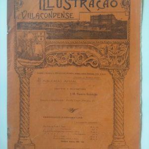 Illustração Villacondense nº 9