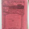 Illustração Villacondense nº 24