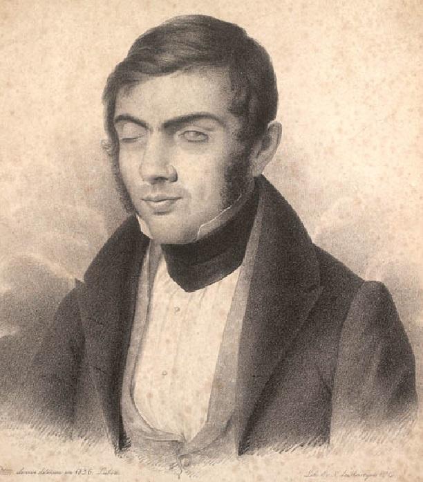 Castilho (1836)