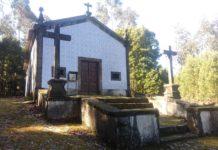 Capela do Calvário