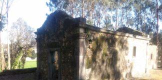 Capela de Nossa Senhora da Expectação