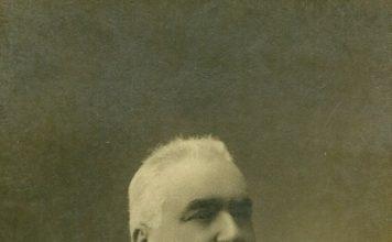 Boaventura Rodrigues de Sousa