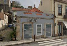 Restaurante Ramon 3